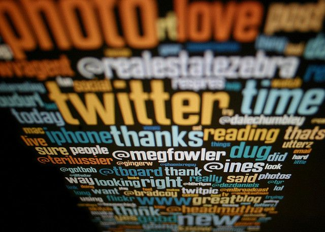 Twitter by Jeff Turner (user: respres)